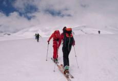 Elbrus2015P1210059