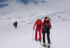 Elbrus2015P1210060