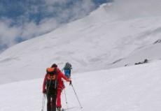 Elbrus2015P1210061