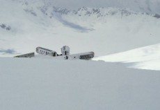 Elbrus2015P1210062