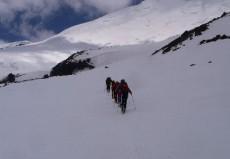 Elbrus2015P1210063