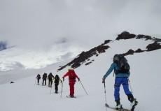 Elbrus2015P1210064