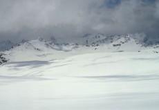 Elbrus2015P1210065