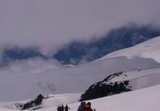 Elbrus2015P1210066