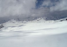 Elbrus2015P1210067