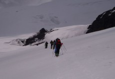 Elbrus2015P1210068