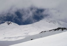 Elbrus2015P1210069