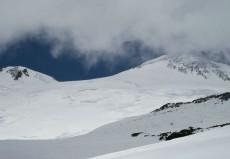 Elbrus2015P1210070