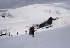 Elbrus2015P1210071