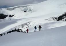 Elbrus2015P1210072