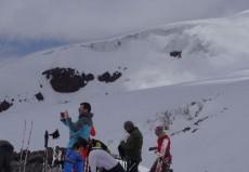 Elbrus2015P1210073