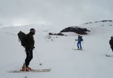 Elbrus2015P1210074