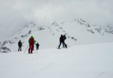 Elbrus2015P1210075