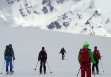 Elbrus2015P1210076