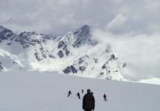 Elbrus2015P1210077