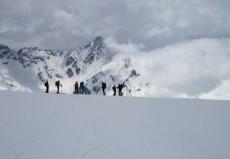 Elbrus2015P1210078