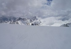 Elbrus2015P1210079