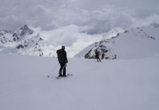 Elbrus2015P1210080
