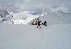 Elbrus2015P1210081