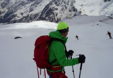 Elbrus2015P1210082