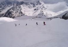 Elbrus2015P1210083