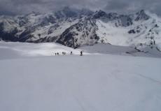 Elbrus2015P1210084