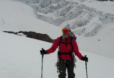 Elbrus2015P1210085