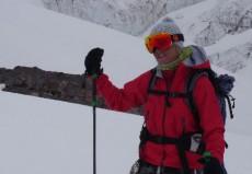 Elbrus2015P1210086