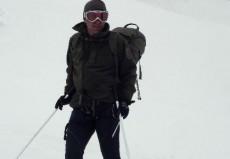 Elbrus2015P1210087