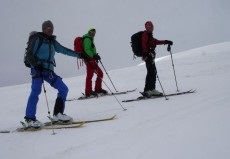 Elbrus2015P1210088