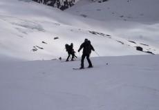 Elbrus2015P1210089
