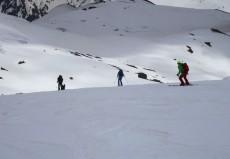 Elbrus2015P1210090