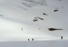 Elbrus2015P1210091