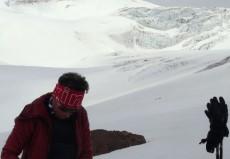 Elbrus2015P1210092