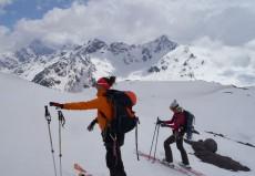 Elbrus2015P1210093