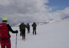 Elbrus2015P1210094
