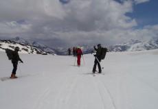 Elbrus2015P1210095