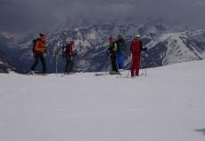 Elbrus2015P1210096