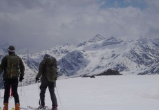 Elbrus2015P1210097