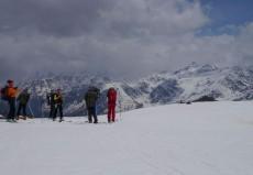 Elbrus2015P1210098