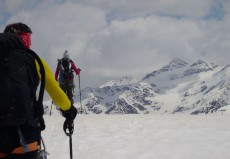 Elbrus2015P1210099