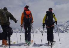 Elbrus2015P1210100