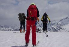 Elbrus2015P1210101