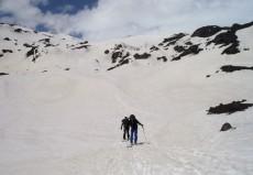 Elbrus2015P1210102