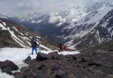 Elbrus2015P1210103