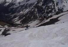 Elbrus2015P1210104