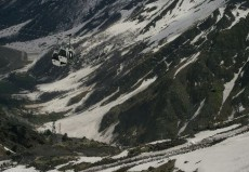 Elbrus2015P1210105