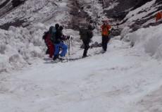 Elbrus2015P1210106