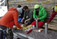 Elbrus2015P1210107