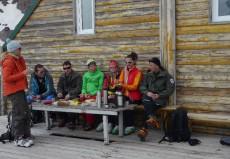 Elbrus2015P1210108